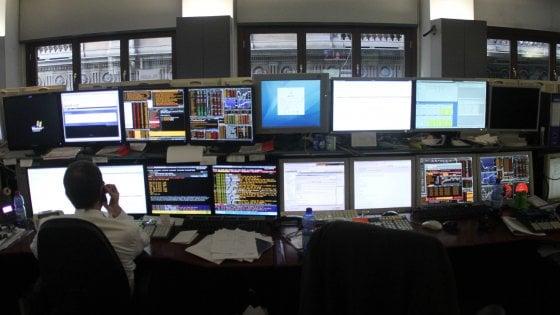 Risparmio tradito, entrano in vigore le nuove regole per tutelare gli investitori