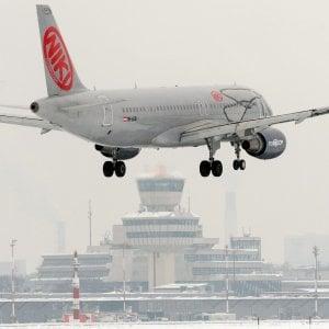 Anno record per la sicurezza in aereo: un incidente ogni 7,36 milioni di voli