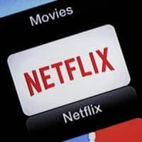 La riforma di Trump spinge Netflix nelle braccia di Apple