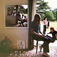 Robinson, 'Their Mortal Remains' : il libro che racconta il mito dei Pink Floyd