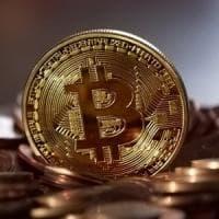 Da Ripple a Cash, ecco le valute virtuali che sfidano il Bitcoin