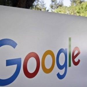 Google, nel 2016 ha spostato 16 miliardi dall'Irlanda alle Bermuda