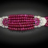 Venezia, i gioielli dei Maharaja in mostra al Palazzo Ducale