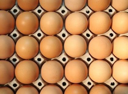 Ma l'uovo è meglio piccolo, medio o grande?