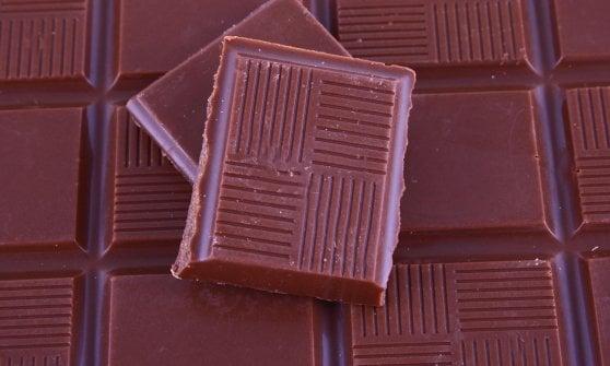 Allarme rosso per i golosi di tutto il mondo: il cioccolato rischia di scomparire