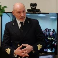 """Parlamentarie M5S, l'""""anti Schettino"""" De Falco e Paragone tra i candidati"""