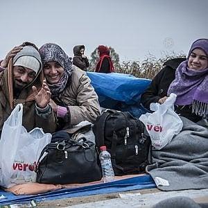Iraq,  il numero degli sfollati interni tornati a casa ha superato quelli ospitati nei campi profughi