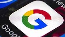 Google Street View adesso può prevedere come voterai. Ecco come