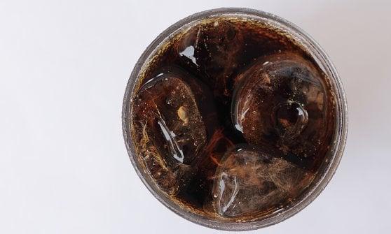 Bibite gassate: attenzione, le bollicine fanno ingrassare come lo zucchero