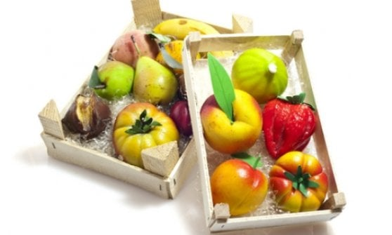 Cibi portafortuna, quali ingredienti e perché sono considerati di buon auspicio
