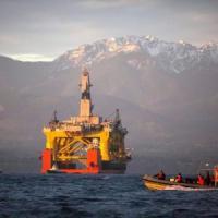 Norvegia, respinto il ricorso degli ecologisti: sì alle trivellazioni nel mare Artico