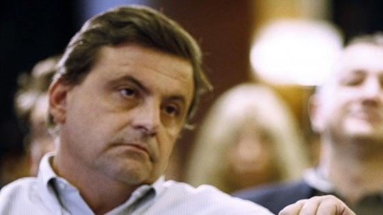"""Canone Rai, Orfini a Calenda: """"Abolizione da sempre proposta del Pd"""""""