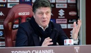 """Torino, Mazzarri: """"Qui c'è l'ambiente giusto per me"""""""