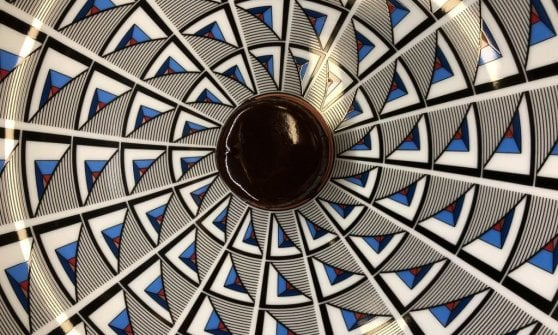 Consapevolezza e nessun limite a mente e cuore, ecco la magia di Massimo Bottura