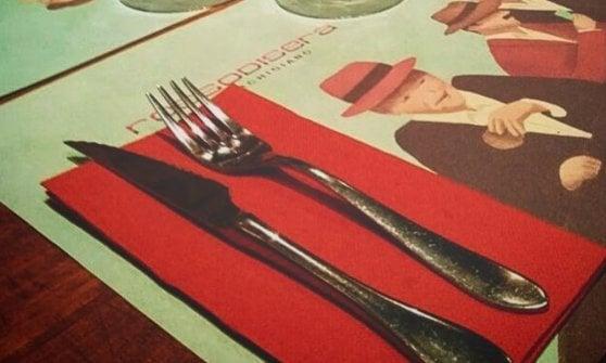 Cucina italiana sì, ma regionale: Londra scopre la diversità delle nostre tradizioni