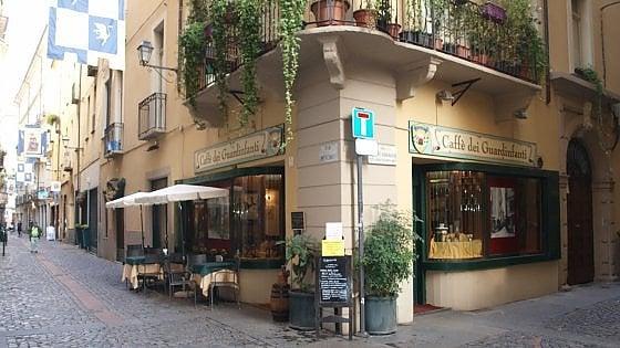 Piemonte: Torino, l'altra faccia dell'antica capitale