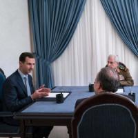 Siria, il difficile mestiere di informare