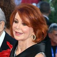 Marina Ripa di Meana, il ricordo dell'amico Mughini.