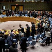 Proteste antigovernative in Iran, l'Onu chiede moderazione a Teheran ma difende l'accordo sul nucleare