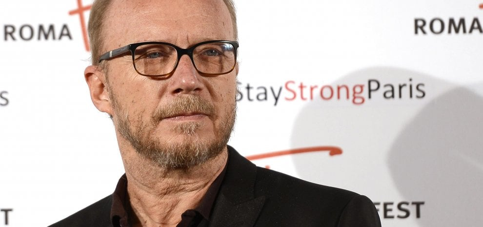 Molestie sessuali, 4 donne accusano il regista Paul Haggis, premio Oscar nel 2004