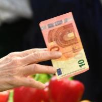 Evasione, allo Stato sottratti 16 euro ogni 100 versati