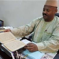 Mali, sul web gli antichi e misteriosi manoscritti di Timbuctù