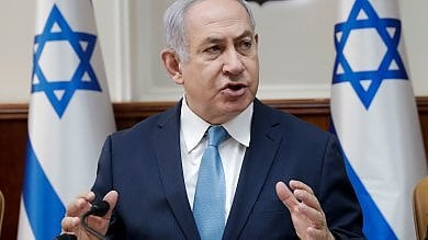 """L'accusa delle Ong a Israele: """"No deportazione di migranti in Ruanda"""""""