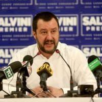 Elezioni, ad Arcore il primo vertice di centrodestra: si cerca intesa su candidature e programma