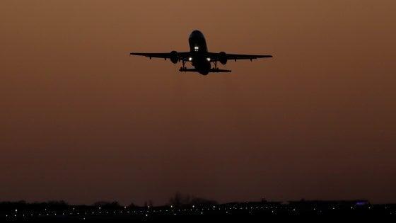 Compagnie aeree. I buoni e i cattivi sul fronte sicurezza