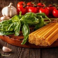 Dieta chetogenica: è la peggiore tra le 40 più in voga