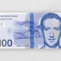 Facebook, si affaccia l'ipotesi di una criptovaluta propria