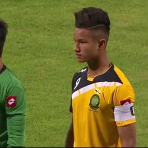 Inghilterra, è del Leicester il calciatore più ricco al mondo: è nipote del sultano del Brunei