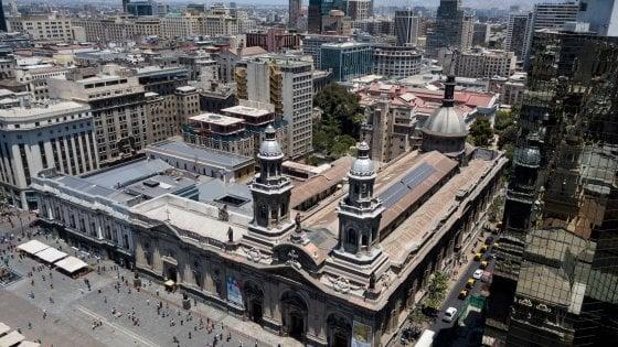 Dal Botswana al Cile: i paesi meglio governati al mondo