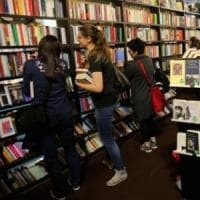 Non solo leggerli: con l'alternanza scuola-lavoro gli studenti conosceranno