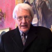È morto Mario Perniola, tra i massimi studiosi di estetica italiani