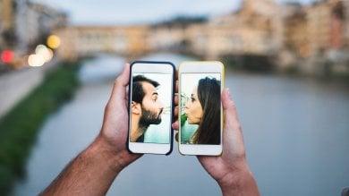 Instagram, un selfie chiama l'altro: così i narcisisti amano i loro simili