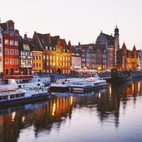 TripAdvisor. Le 10 mete emergenti in Europa