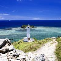 Mete emergenti nel Mondo, TripAdvisor premia Okinawa e Hawaii