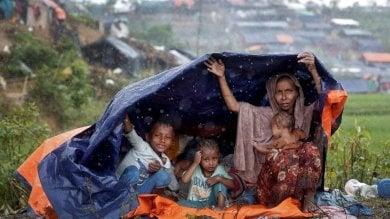 Bangladesh, l'Alta Corte di Dhaka  mette al bando i matrimoni con i Rohingya