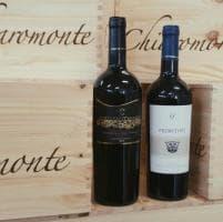 Il vino preferito da Donald Trump? Al presidente Usa piace il Primitivo