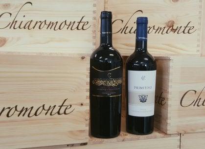 Il vino preferito dalla Casa Bianca? I Trump scelgono il Primitivo