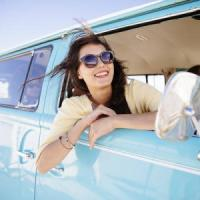 La rivincita dei single, più sani e più appagati rispetto a chi fa vita di coppia