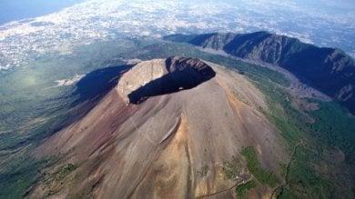 """C'è magma sotto l'Appennino meridionale """"Può generare terremoti più profondi"""""""