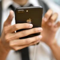Apple risponde alla lettera aperta degli azionisti: