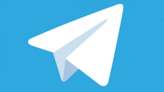 Criptovalute: Telegram prepara la più grande Ico di sempre