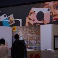 Kodak lancia una criptovaluta per i fotografi. E vola in Borsa