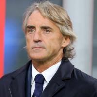 Da Ancelotti a Conte: i 10 milioni della Figc che aprono il valzer panchine