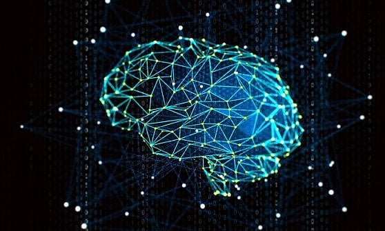 Ibm presenta il server più avanzato per l'intelligenza artificiale