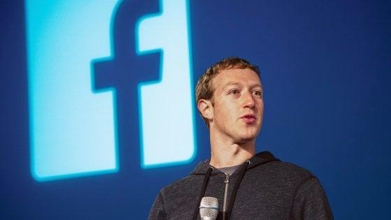 Facebook ci riprova: col video speaker Portal rientrerà nell'hardware