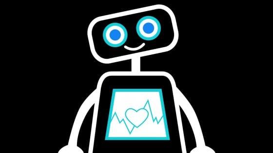 Sul lettino del dottor Woebot, rigorosamente virtuale